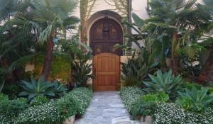 BELVEDERE – SHORELINE TROPICAL PARADISE